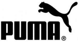Puma Germany