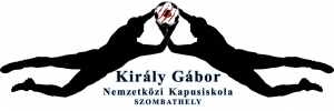Gabor Kiraly International Goalkeeperschool